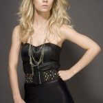 """""""To The Ground: Reup"""": Lorena Simpson faz show nesta sexta-feira (26), na San Sebastian"""
