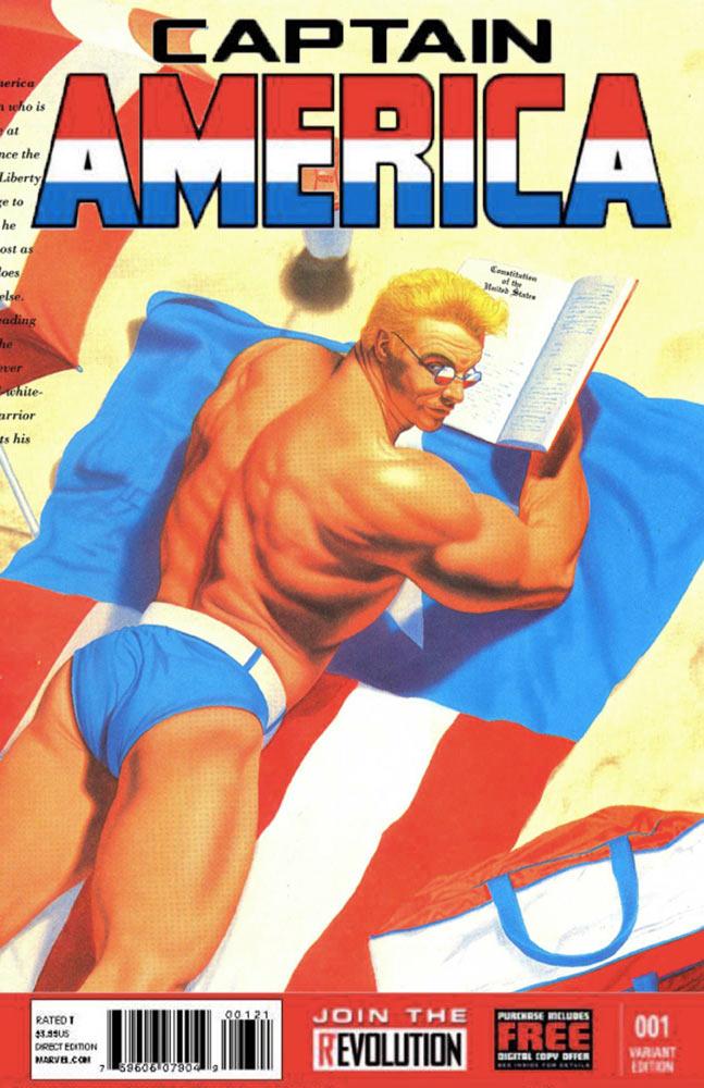 Sexy-Captain-America-4fe3f