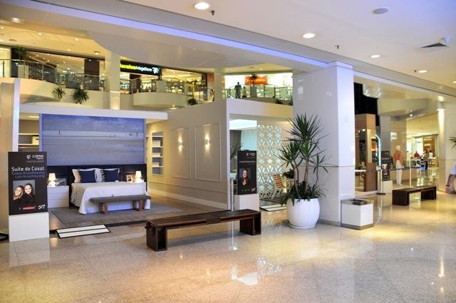 Shopping Barra (2)__
