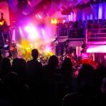 7ª edição da festa 'O Melhor Open Bar do Mundo' promete esquentar o próximo sábado (27), na THE HALL