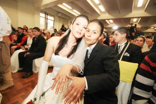 casadas