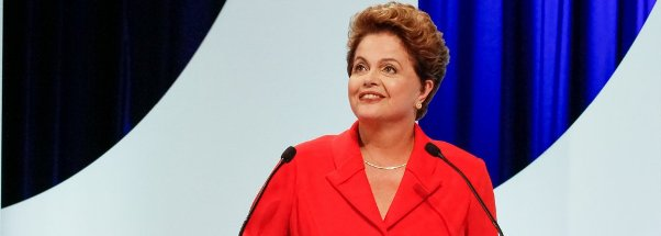 dilmafoto