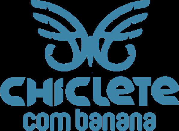 logo-chiclete