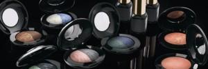 Imagem da linha de maquiagens exclusivas edição limitada à linha Natura  Una