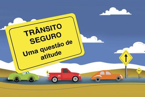 transito-seguro