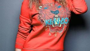 Alinne Rosa (1)
