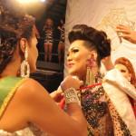 Concurso Miss Brasil Gay versão Nordeste comemora 20 anos de sucesso em Salvador