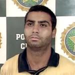 Cadeia nele: Homofóbico é condenado a 21 anos por matar gay no Rio de Janeiro