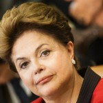 Ativistas dão sugestões para a presidenta Dilma Rousseff melhorar a política de combate à aids