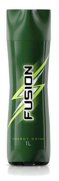 Nova Energy Drink