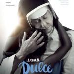 Filme 'Irmã Dulce' tem estreia confirmada para 13 de novembro nas praças do Norte e Nordeste