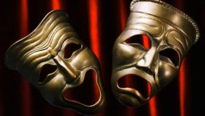 mscaras_teatro6
