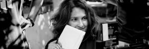 A criadora e produtora executiva da série, Jill Soloway. Foto: Divulgação