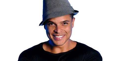Adelmo-Casé-foto-Felipe-Oliveira-divulgação