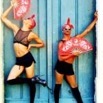 Gênero e sexualidade no Movimento Negro serão debatidos neste sábado (22), no bairro de Sususrana em Salvador