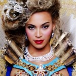 Beyoncé e Anitta serão homenageadas em edição especial da Festa POP neste Sábado (22)