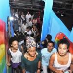 Reflexões do movimento LGBT baiano: em defesa da nossa história