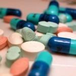 Pacientes com HIV/aids receberão medicamentos mais modernos