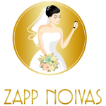 Aplicativo destinado as noivas traz fornecedores de peso e idéias de como organizar o evento