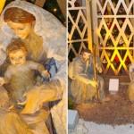 Irá Sales celebra chegada do clima natalino neste sábado (22)