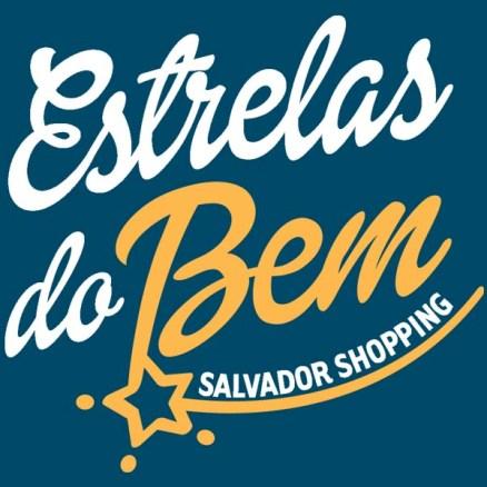 Estrelas do Bem_Salvador Shopping