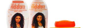 Hidraforce - kit