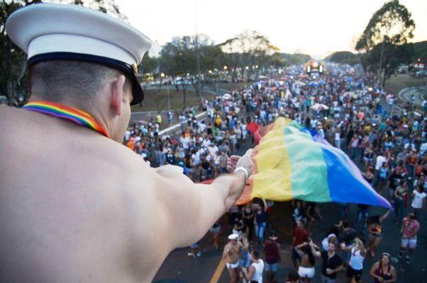 Parada-LGBTS-Brasília-Agência Brasil