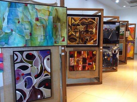 expo arte 1