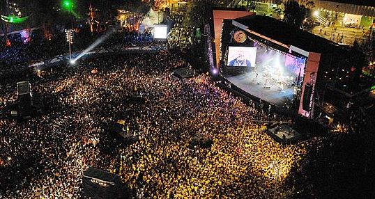 festival-de-verao-2013