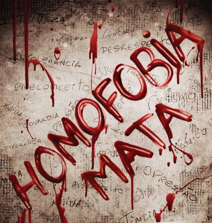 homofobia-mata1
