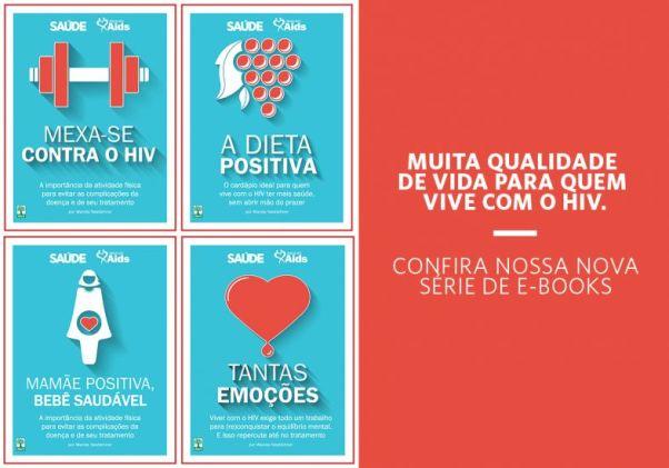 novos-ebooks-sobre-hiv-aids