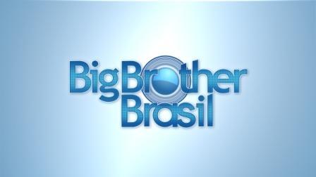Ação de divulgação da 15ª edição do BBB acontece próximos dias 27, 28 e 29 de janeiro no Salvador Shopping