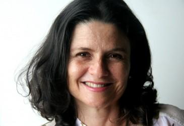 Fernanda-Tourinho-Foto-de-arquivo-pessoal-365x250