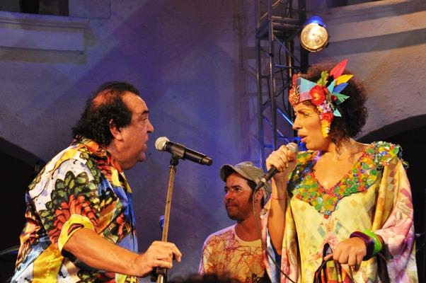 Paulinho-boca-e-Marcia-Castro_-foto-l-Genilson_coutinho