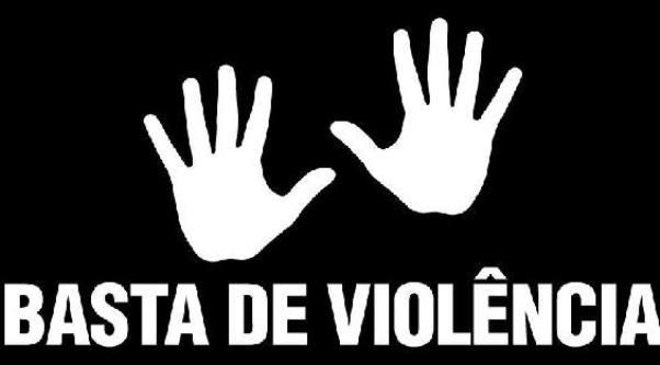 basta-de-violencia