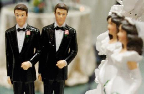 casamento_gay