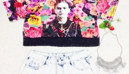 Garimpo Fashion_Divulgação (4)