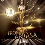 Troféu Arrasa vai premiar destaques da cena LGBT
