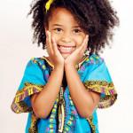 Especialista dá dicas de como cuidar dos cabelos das crianças na volta às aulas