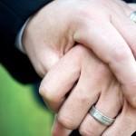 STJ reconhece pedido de pensão para gays após separação