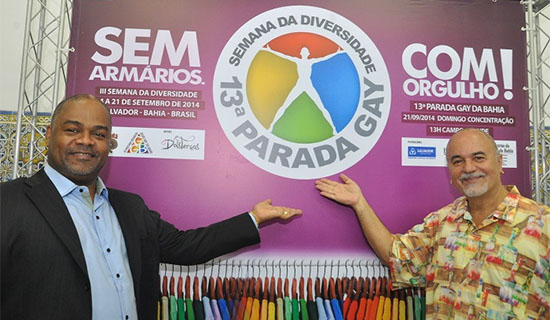 Parada-Gay-2014-1