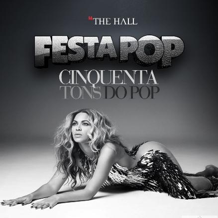 Teaser Festa POP Cinquenta Tons de POP (3)