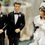 STJ reconhece direito a pensão alimentícia de união homoafetiva