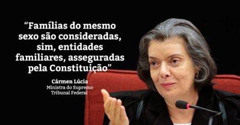 ministra2