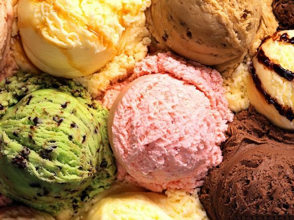sorvete-caseiro