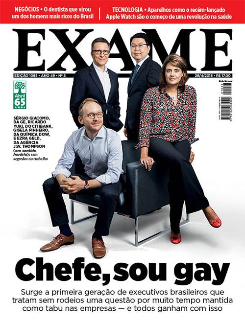 exaxe