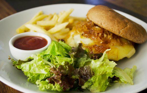 hamburguer-de-picanha-vers1