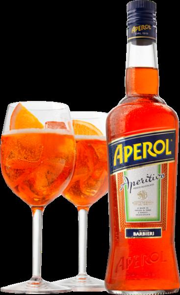 Aperol-Spritz (1)2