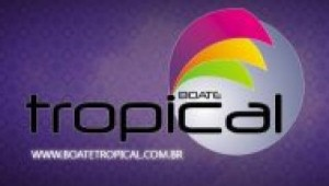 Boate Tropical