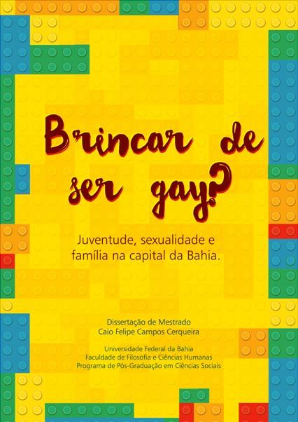 Brincar_de_ser_gay